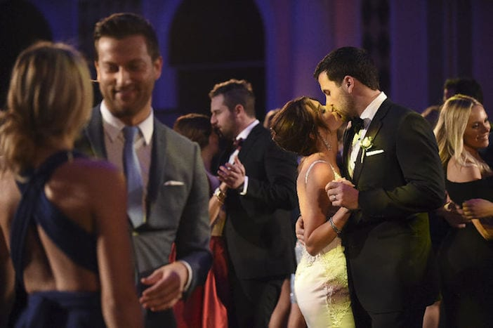 6-jade-tanner-bachelor-in-paradise-wedding-pictures-0214-courtesy-abc-w724
