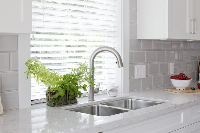 LOLV EP3066 - Detail - Kitchen 4