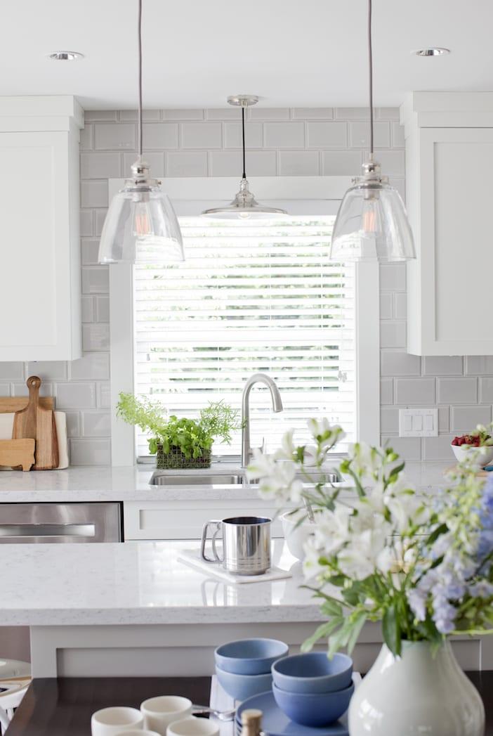 LOLV EP3066 - Detail - Kitchen 5