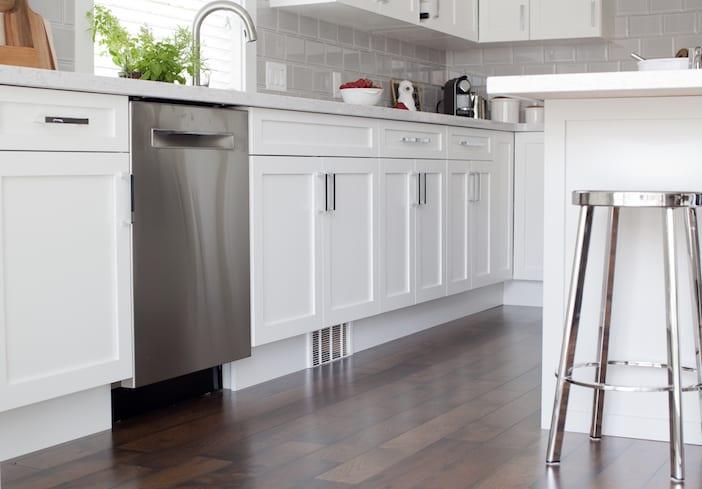 LOLV EP3066 - Detail - Kitchen 6