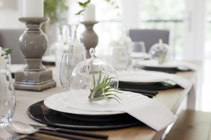 LOLV EP3071 - Detail - Dining Room 1