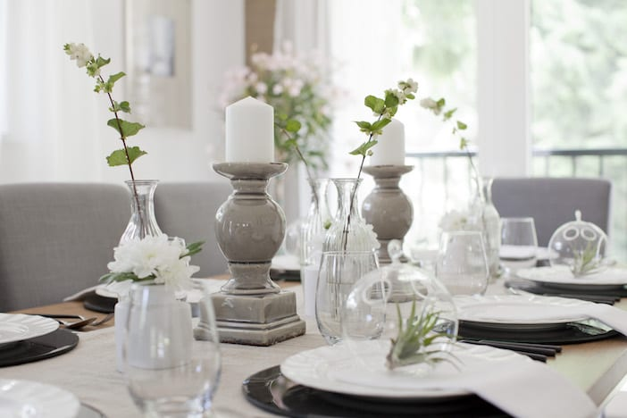 LOLV EP3071 - Detail - Dining Room 2