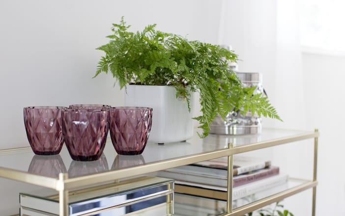 LOLV EP3071 - Detail - Dining Room 7