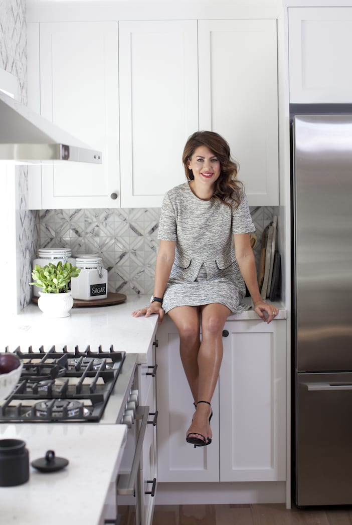 Love it or list it vancouver dawn amp brian jillian harris