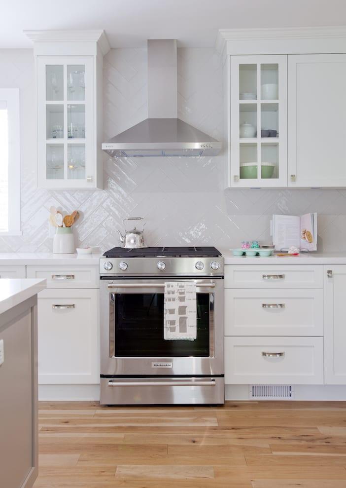 LOLV EP3074 - After - Kitchen 3