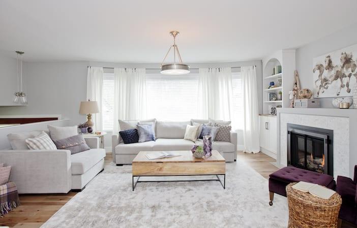 LOLV EP3074 - After - Living Room 1