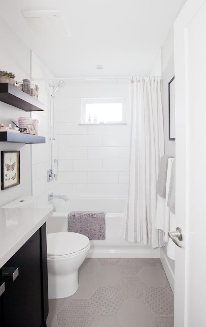 LOLV EP3074 - After - Main Bathroom 2