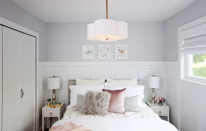 LOLV EP3074 - After - Master Bedroom 1