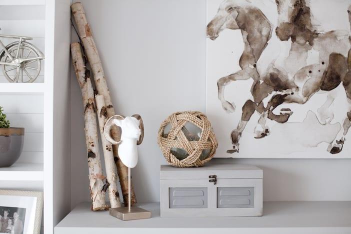 LOLV EP3074 - Detail - Living Room 2