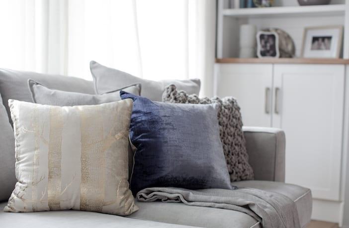 LOLV EP3074 - Detail - Living Room 5