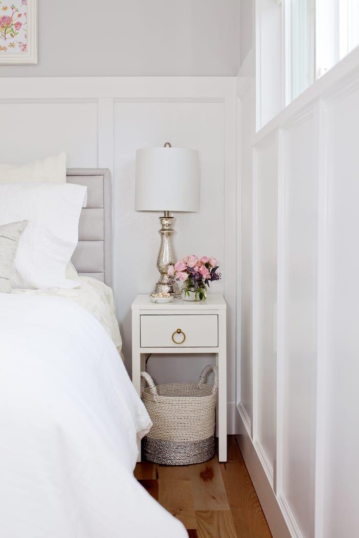 LOLV EP3074 - Detail - Master Bedroom 1