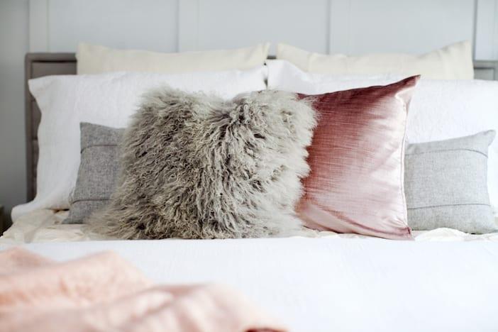 LOLV EP3074 - Detail - Master Bedroom 4