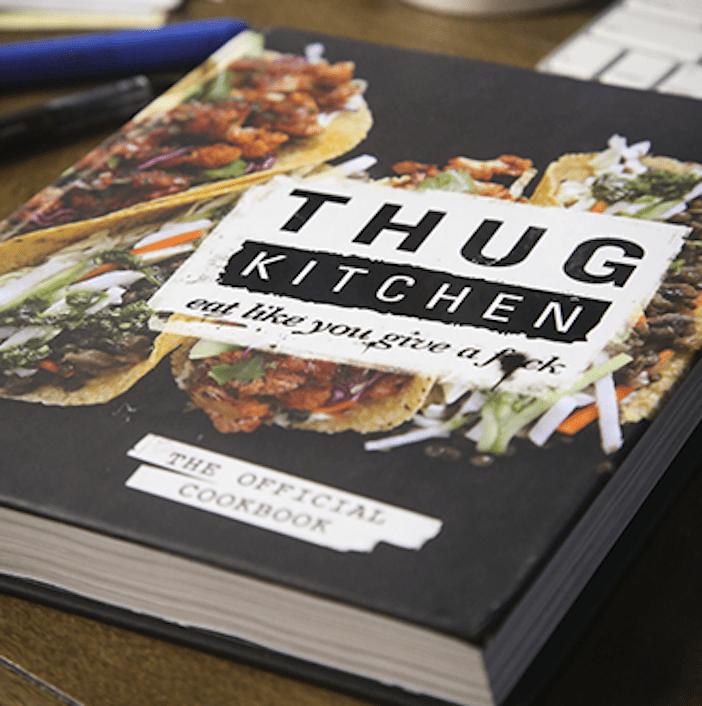 cookbook-bg