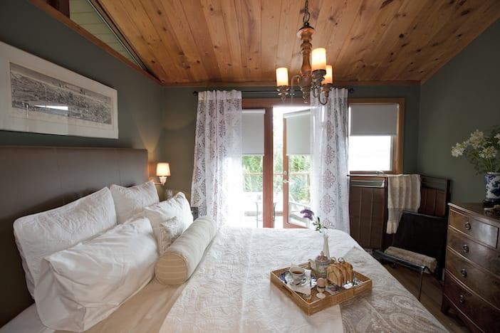 LOLV EP3067 - After - Master Bedroom 2