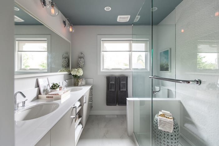 love it or list it LOLV EP3068 - After - Master Ensuite 1