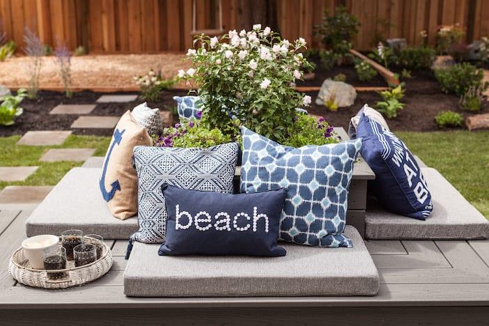 love it or list it LOLV EP3068 - Detail - Backyard 1