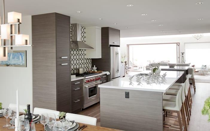 LOLV EP3070 - After - Kitchen 1