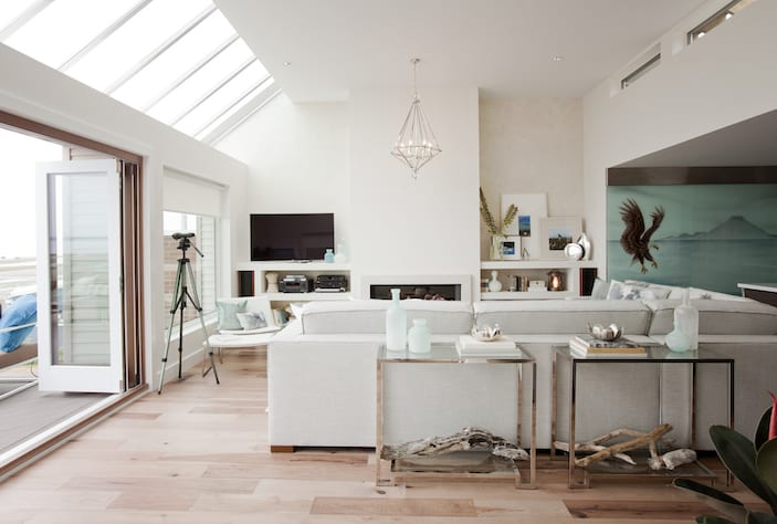 LOLV EP3070 - After - Living Room 2