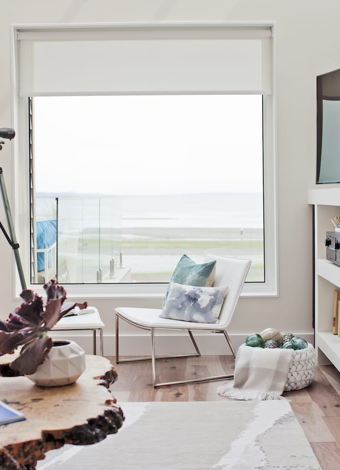 Love It Or List It Vancouver Cathy Peter Jillian Harris