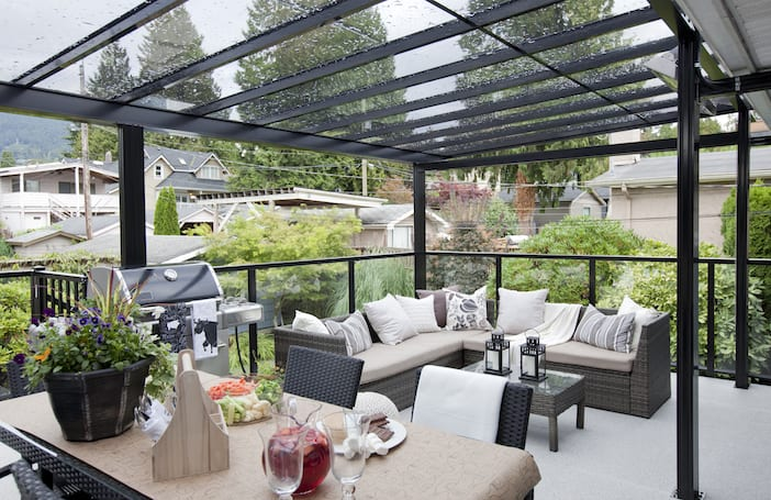 Love It Or List It Vancouver LOLV EP3072 - After - Deck 1