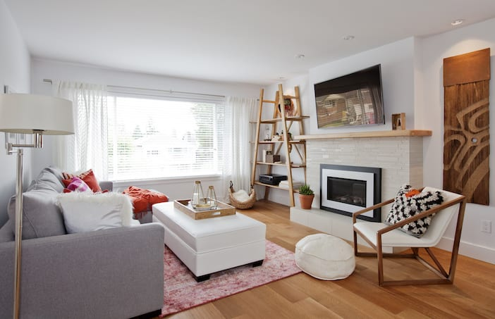 Love It Or List It Vancouver LOLV EP3072 - After - Living Room 2-2