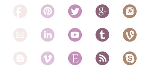 Social-Media-Icon-Set-Big-01