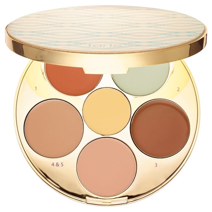 Tarte-Rainforest-of-the-Sea-Wipeout-Color-Correcting-Palette