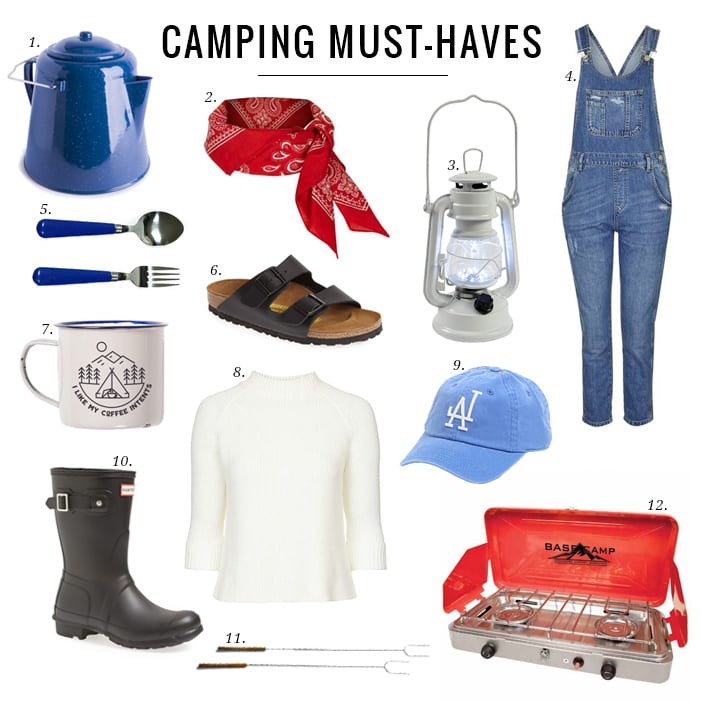 cing must haves jillian harris