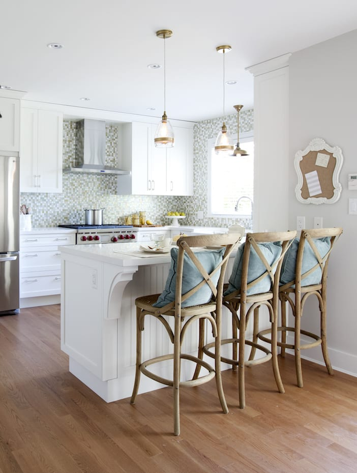 Love It Or List It Vancouver - LOLV EP3073 - After - Kitchen 3