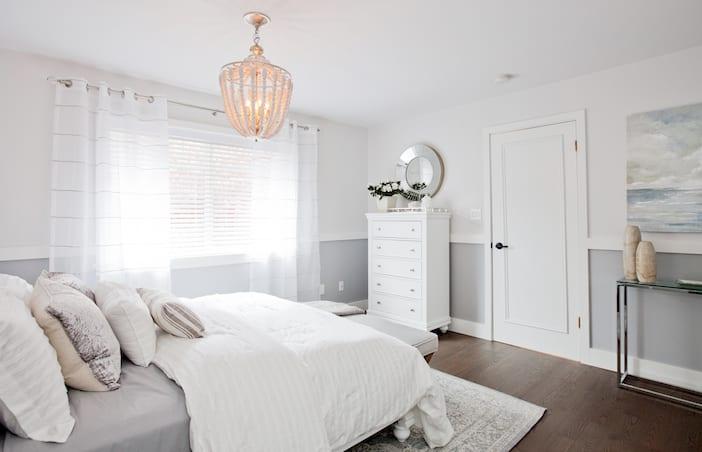 LOLV EP3075 - After - Master Bedroom 2