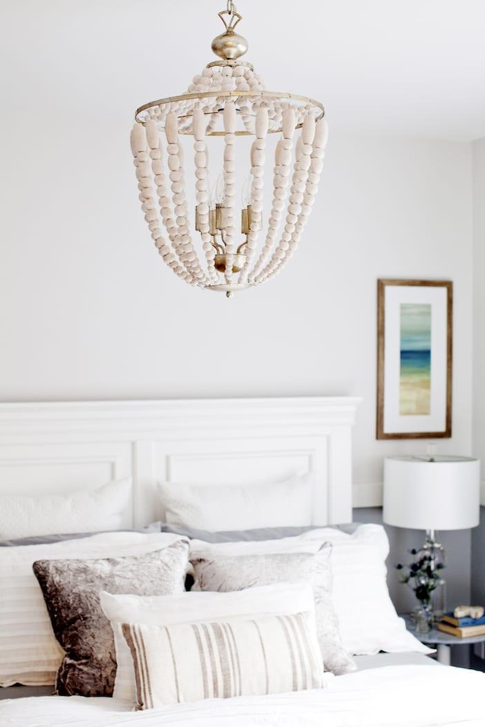 LOLV EP3075 - Detail - Master Bedroom 2