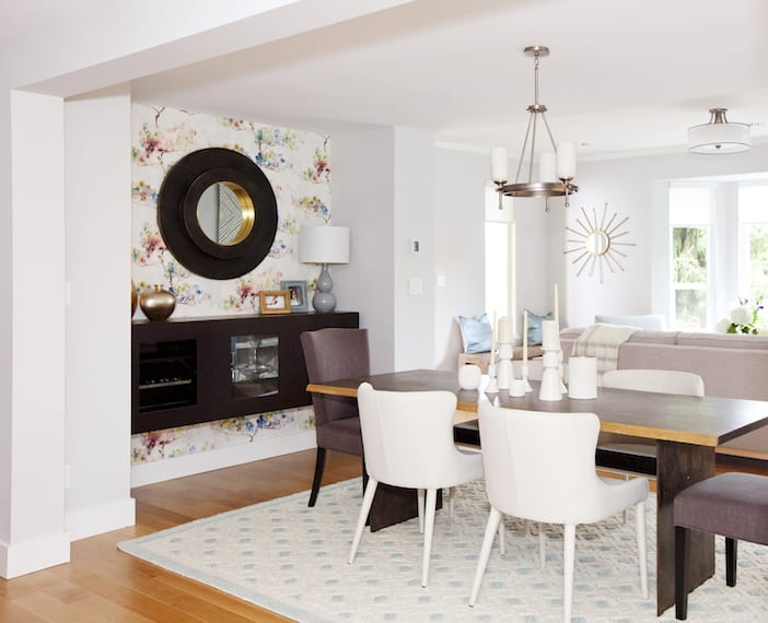 Love It Or List It Vancouver - LOLV EP3076 - After - Dining Area 2-2