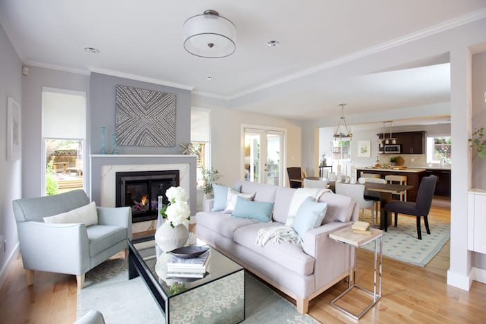 Love It Or List It Vancouver - LOLV EP3076 - After - Living Room 2