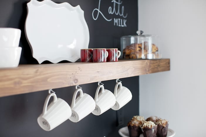 Love It Or List It LOLV EP3077 - Detail - Dining Area 3