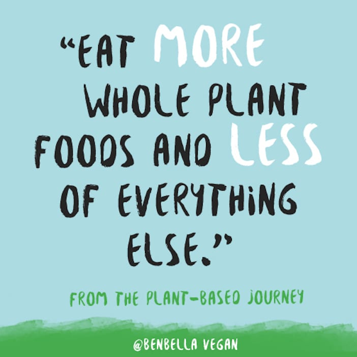 quote-graphic-2eatmoreplants