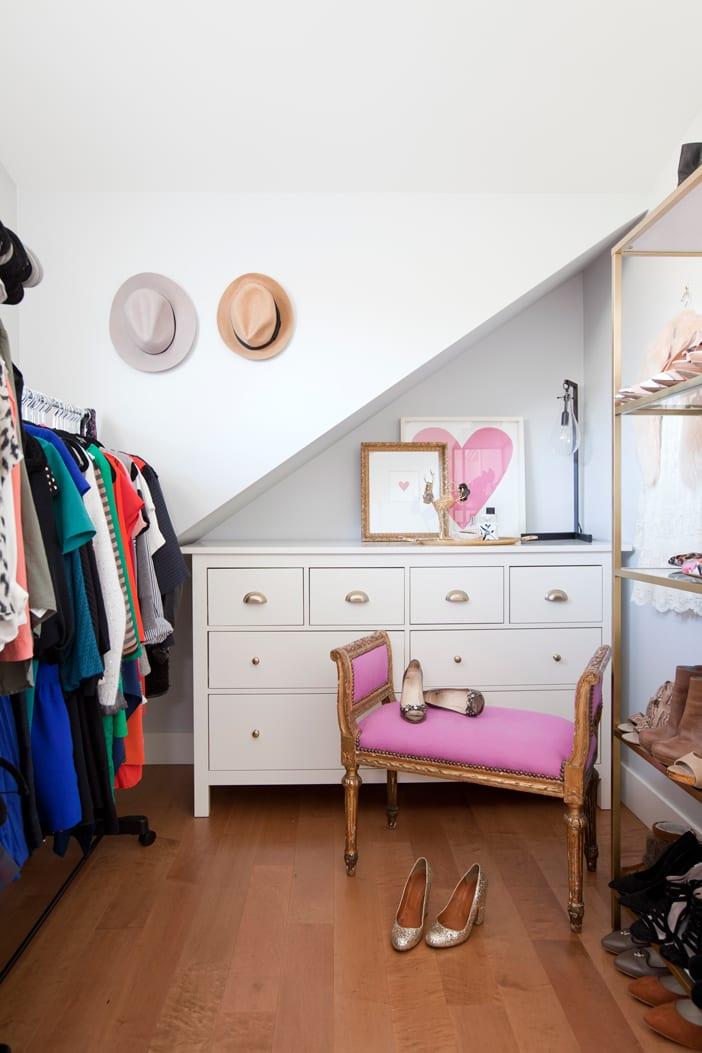 Jillian-Harris-Closet