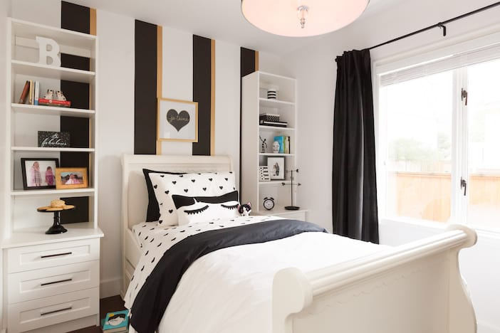 LOLV EP3078 - After - Blake's Bedroom 1