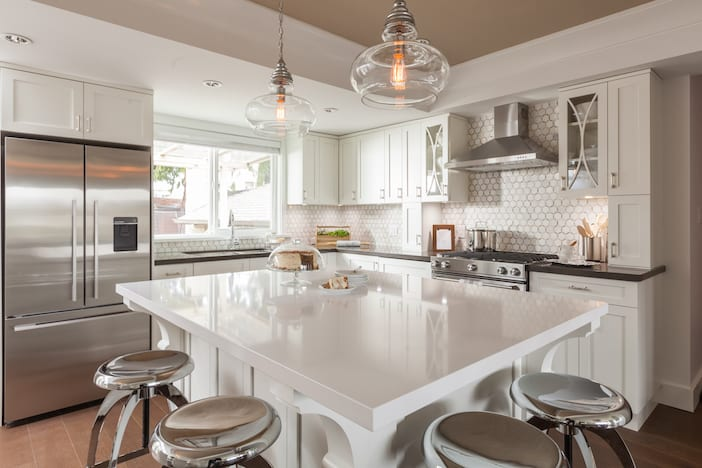 kitchen designs vancouver it or list it vancouver amp don jillian harris 404