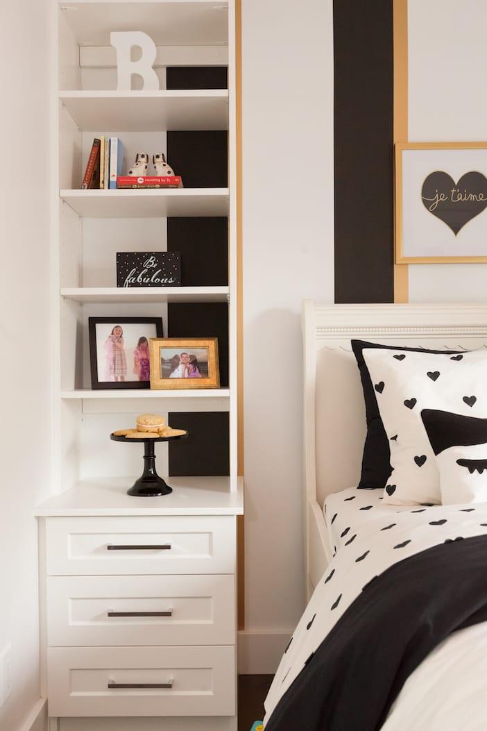 LOLV EP3078 - Detail - Blake's Bedroom 1