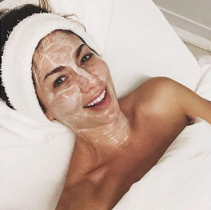 Project-Skin-MD-Dermaplanning