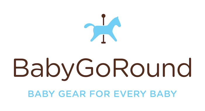 BabyGoRound teams up with Jillian Harris as Honorary Angel
