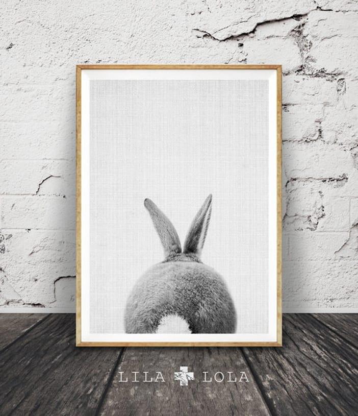 bunny-etsy-for-kelowna-nursery