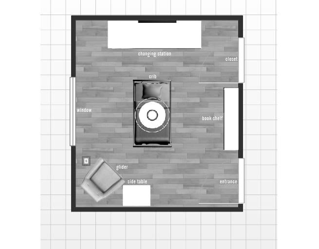 jillian-nursery-layout-kelowna
