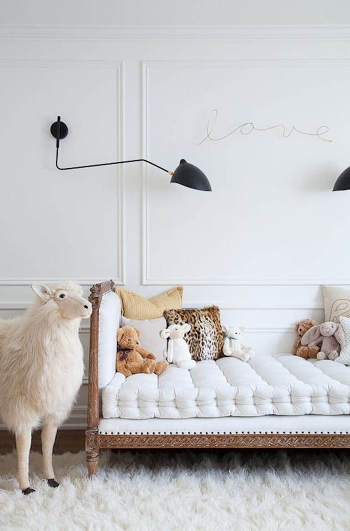 kelowna-nursery-decor-inspiration