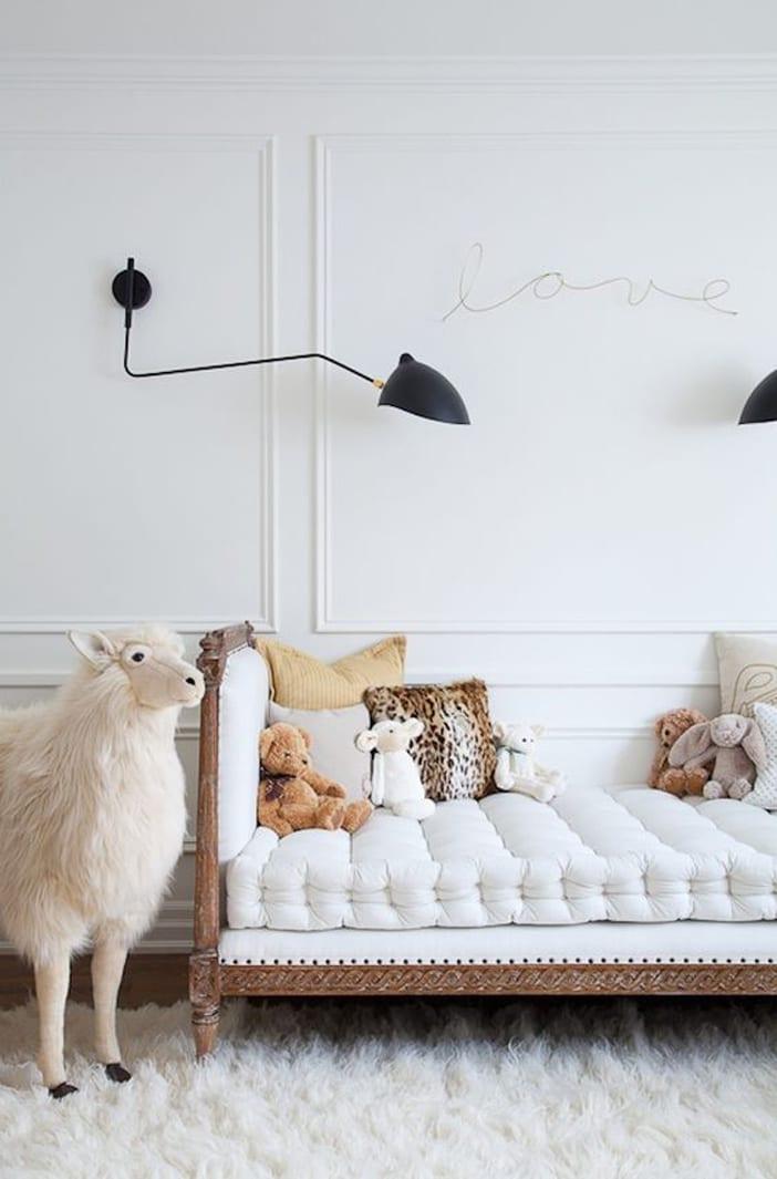 kelowna-nursery-decor-inspiration
