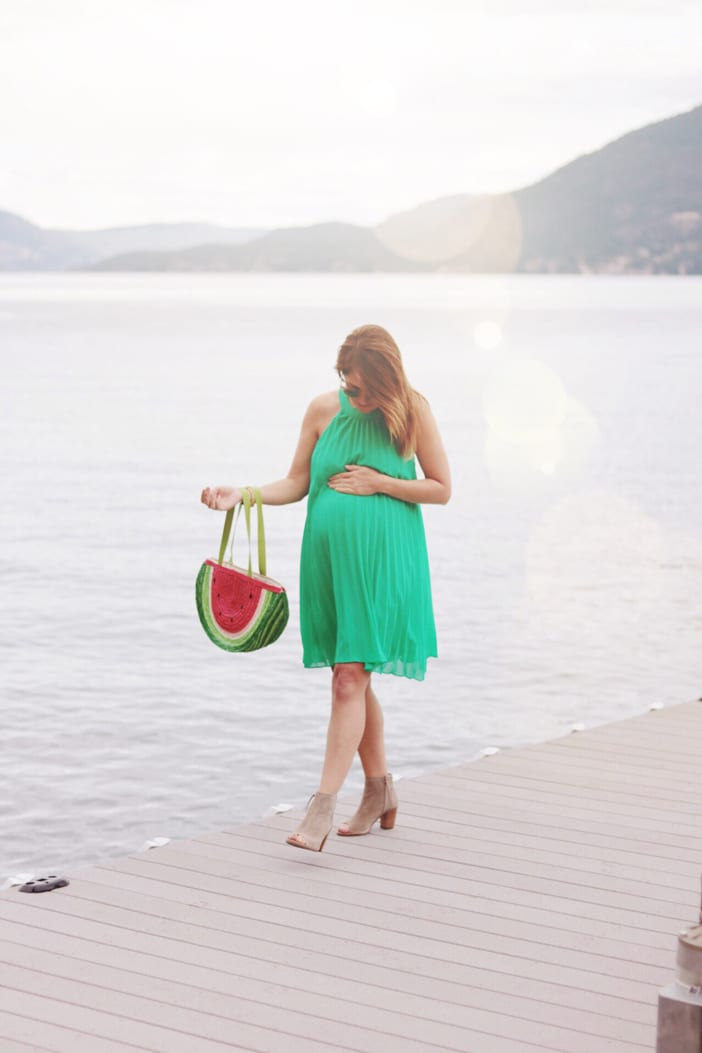 modcloth-green-dress