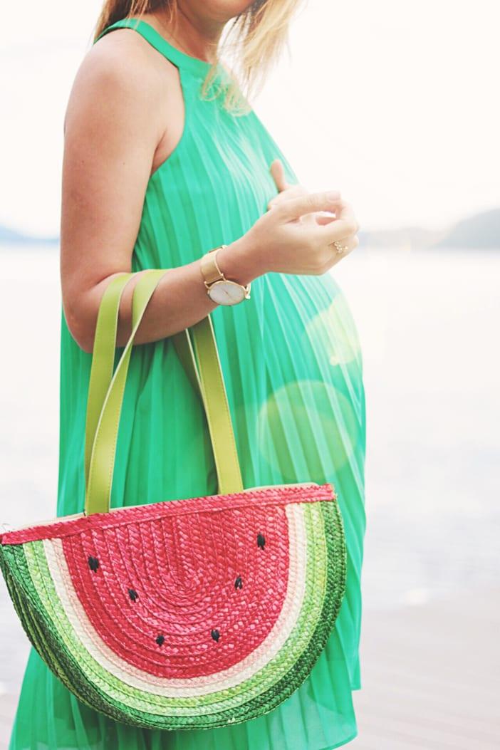 modcloth-watermelon-bag