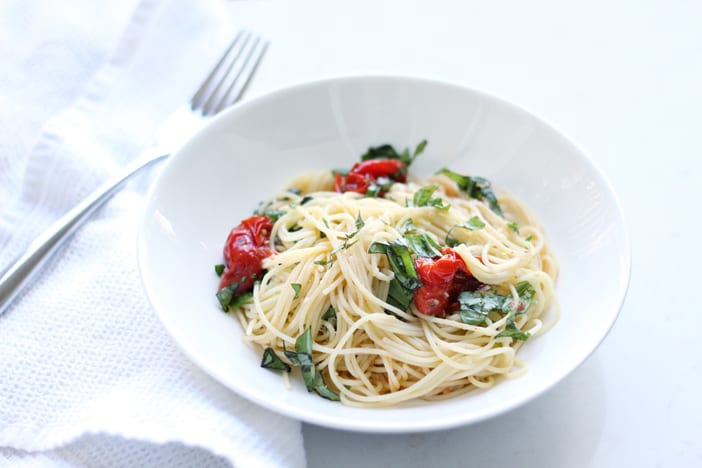 roasted-tomatoe-basil-capellini3