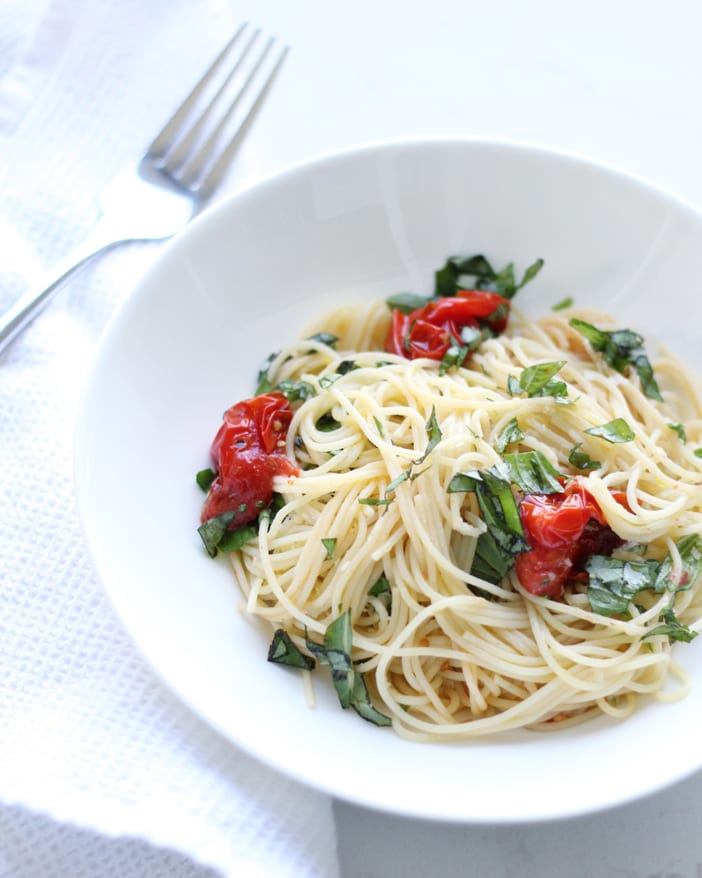 roasted-tomatoe-basil-capellini5
