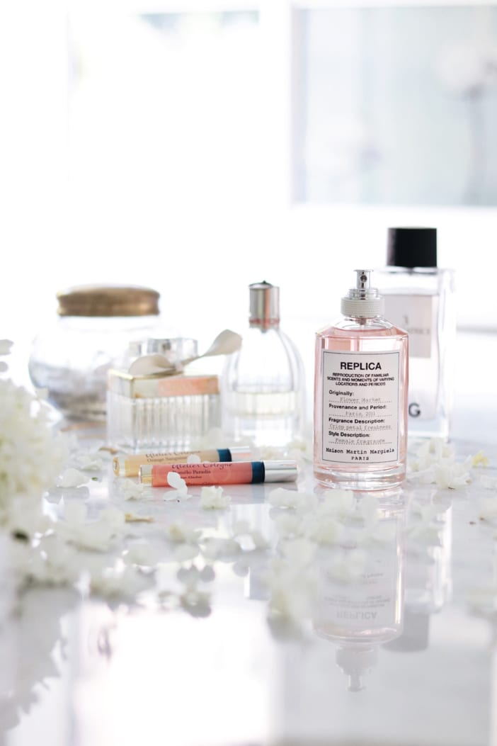 sephora-fragrance